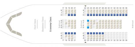 la meilleure place dans l 39 avion. Black Bedroom Furniture Sets. Home Design Ideas