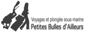 Petites Bulles dAilleurs