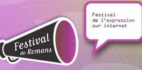 Festival de Romans.