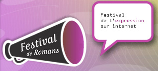 Romance Festival.