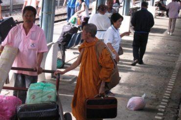 - Voyage d'un mois en Malaisie. Péninsule : Kuala Lumpur + îles Perhentian + Tioman. Bornéo : Sandakan + Mabul + Sipadan. Juillet 2006.