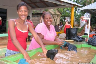 - Voyage de presse en République dominicaine : Punta Cana, Samana, Santo Domingo, Bayahibe. Janvier 2009.