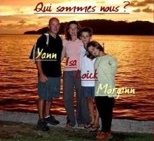 www.yannsenant.com