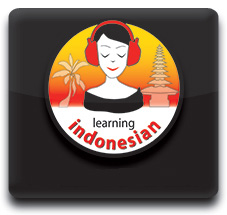 www.learningindonesian.com