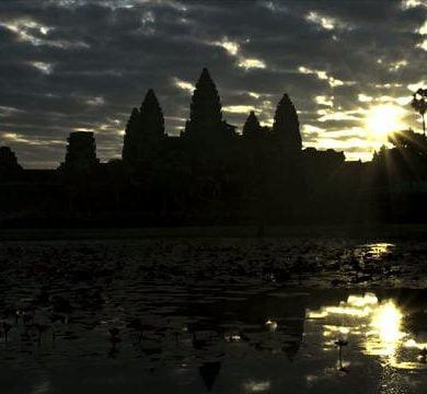 Angkor express.
