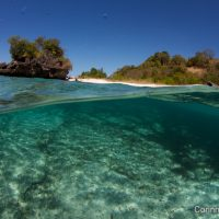 Pantar Island. Alor, Indonesia. July 2012.